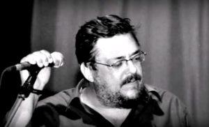 Πέθανε ο τραγουδιστής Λαυρέντης Μαχαιρίτσας από ανακοπή καρδιάς