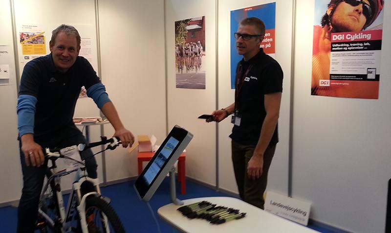cykelmesse_gaest