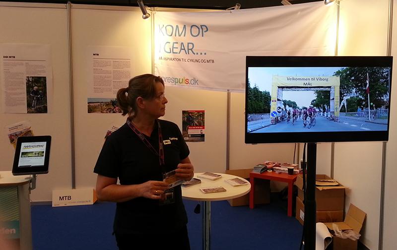 cykelmesse_helle