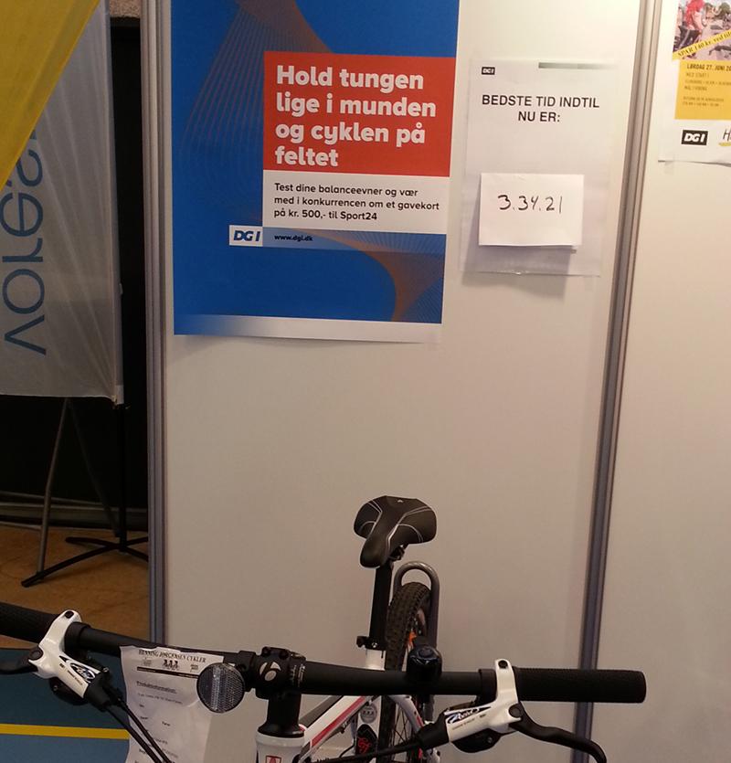 cykelmesse_konkurrence