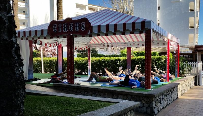 helle-yoga