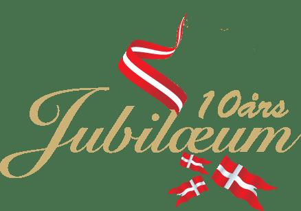 10-aars-Jubilaeum1