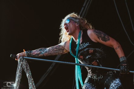 Steelpanther (12)