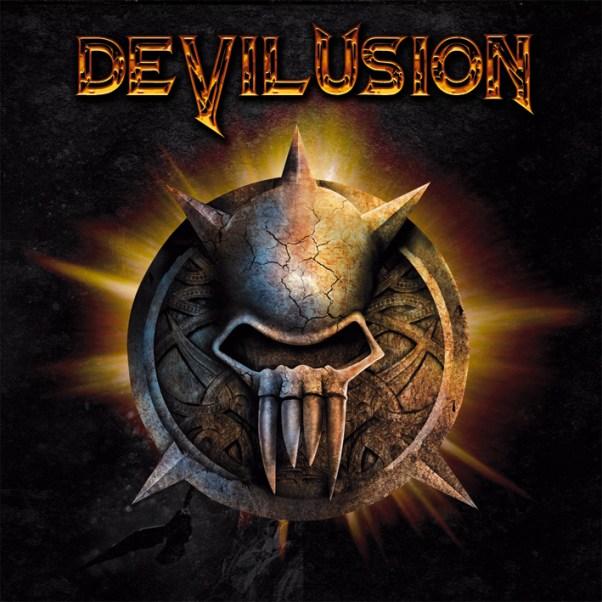 devilusioncover