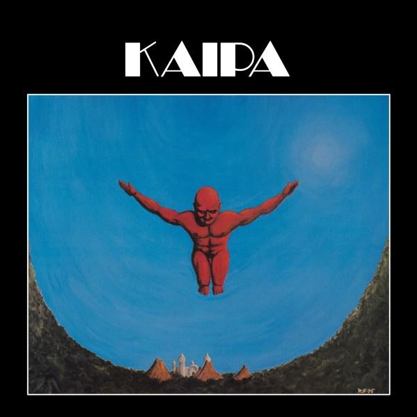 KAIPAalbum