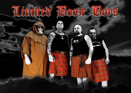 limited_booze_boys