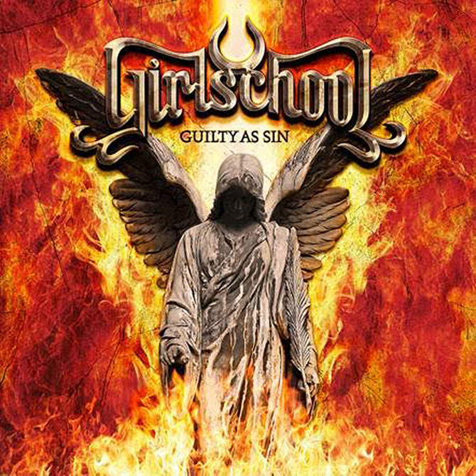Girlschool-Guilty-As-Sin-cover