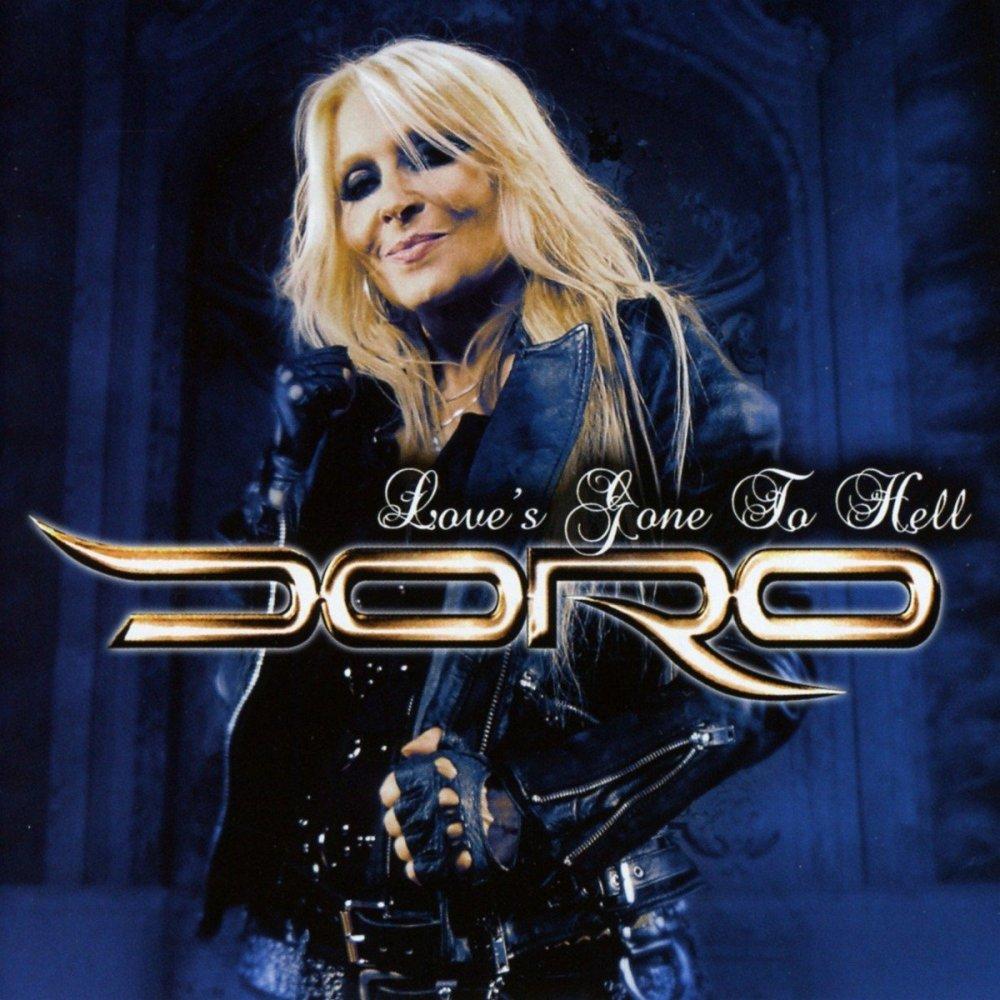 Doro_love