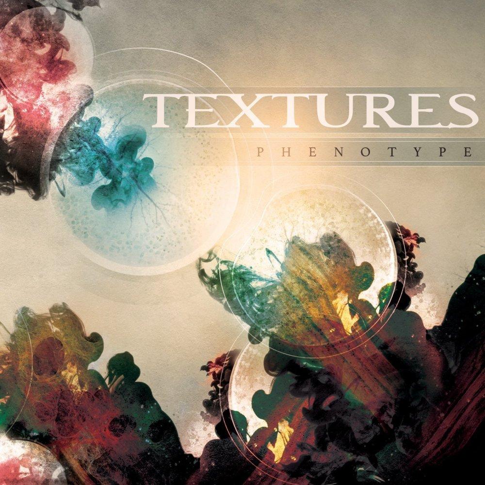TexturesPhen