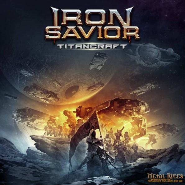 Iron_Savior_Titancraft