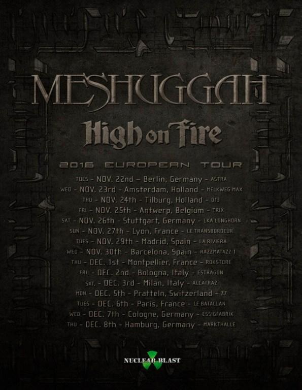 Meshuggah_Europe_Tour_2016