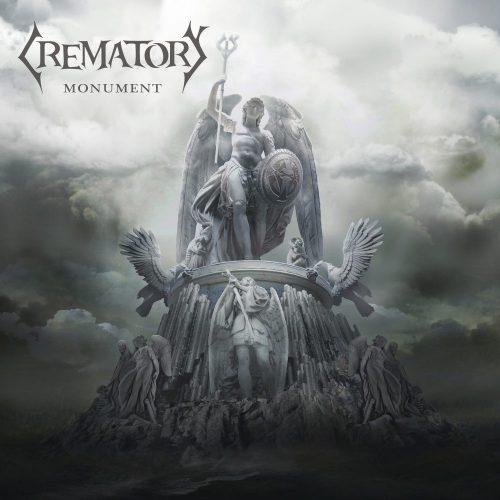 Crematory_Monument_3000x3000px