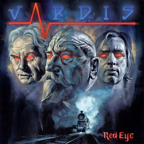 Vardis_Red Eye_Cover_1500x1500px