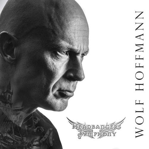 Wolf_Hoffmann___Headbangers_Symphony