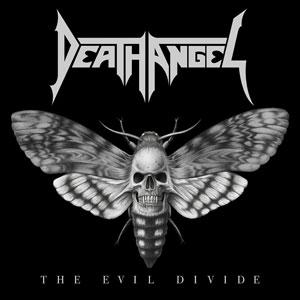 2016_Death_Angel_The_Evil_Divide