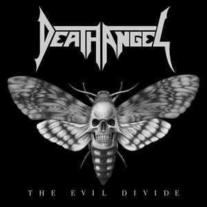2016_Death_Angel_The_Evil_Divide