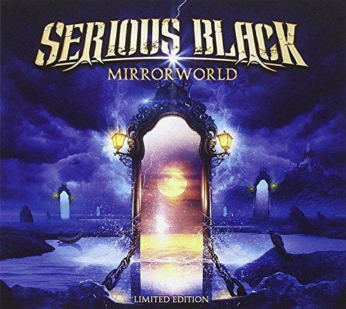 serious-black-mirrorworld