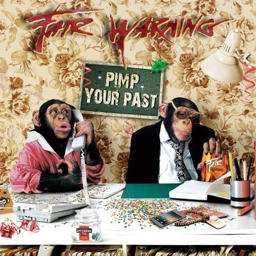 fair-warning-pimp-your-past