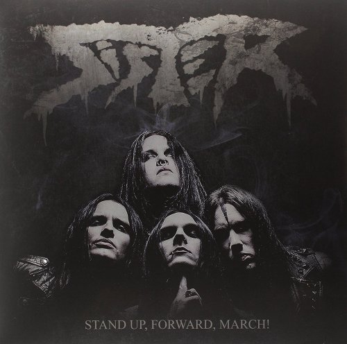 sister-stand-up-forward-march