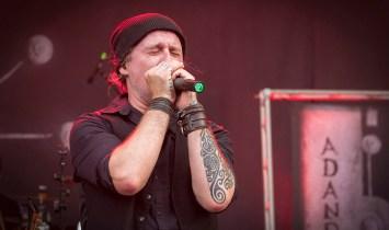 Eluveitie-live-@-RockFels-2016