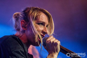 Guano Apes 10