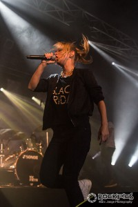 Guano Apes 7