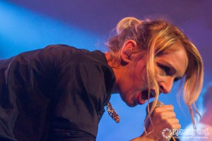 Guano Apes 9