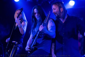 20141219 Odium - Kubana Live Club Siegburg 008