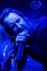 20141219 Odium - Kubana Live Club Siegburg 015
