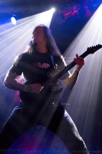 20141219 Odium - Kubana Live Club Siegburg 026