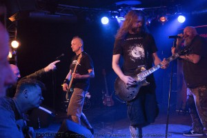 20141219 Paul DiAnno - Kubana Live Club Siegburg 008