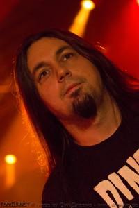 20141219 Paul DiAnno - Kubana Live Club Siegburg 014