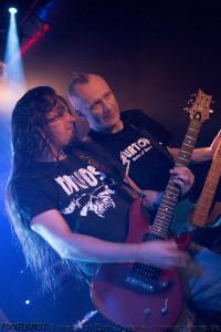 20141219 Paul DiAnno - Kubana Live Club Siegburg 039