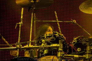 20151217-Judas-Priest---Koenig-Pilsener-Arena-Oberhausen-004