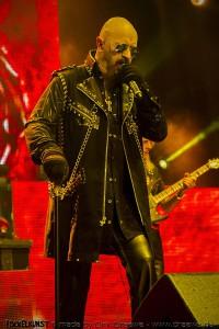 20151217-Judas-Priest---Koenig-Pilsener-Arena-Oberhausen-027