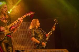 20151217-Judas-Priest---Koenig-Pilsener-Arena-Oberhausen-030
