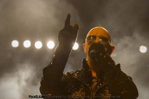 20151217-Judas-Priest---Koenig-Pilsener-Arena-Oberhausen-046