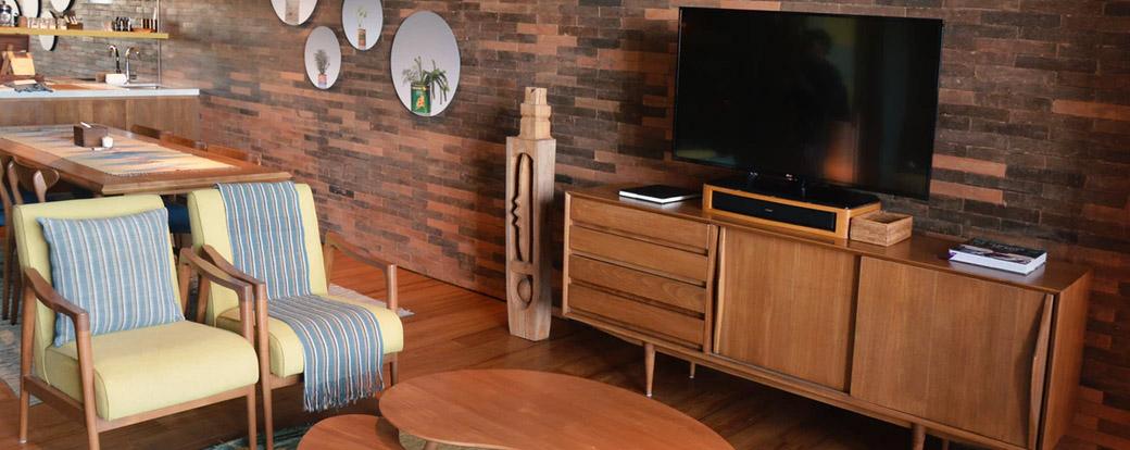 relooker meuble tv tous nos conseils