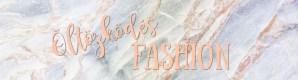 hello-life-beauty-szépség-blog-életmód-lifestlye-marble