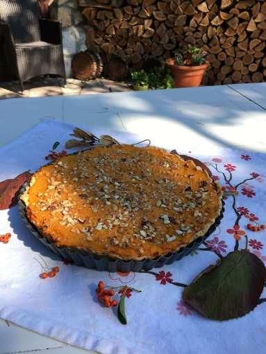 hello-life-blog-sütőtökös-pite-őszi-recept-finom-gyors-egészséges