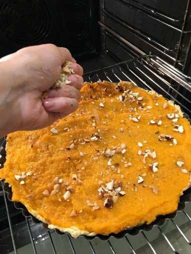 hello-life-blog-sütőtökös-pite-őszi-recept-finom-gyors