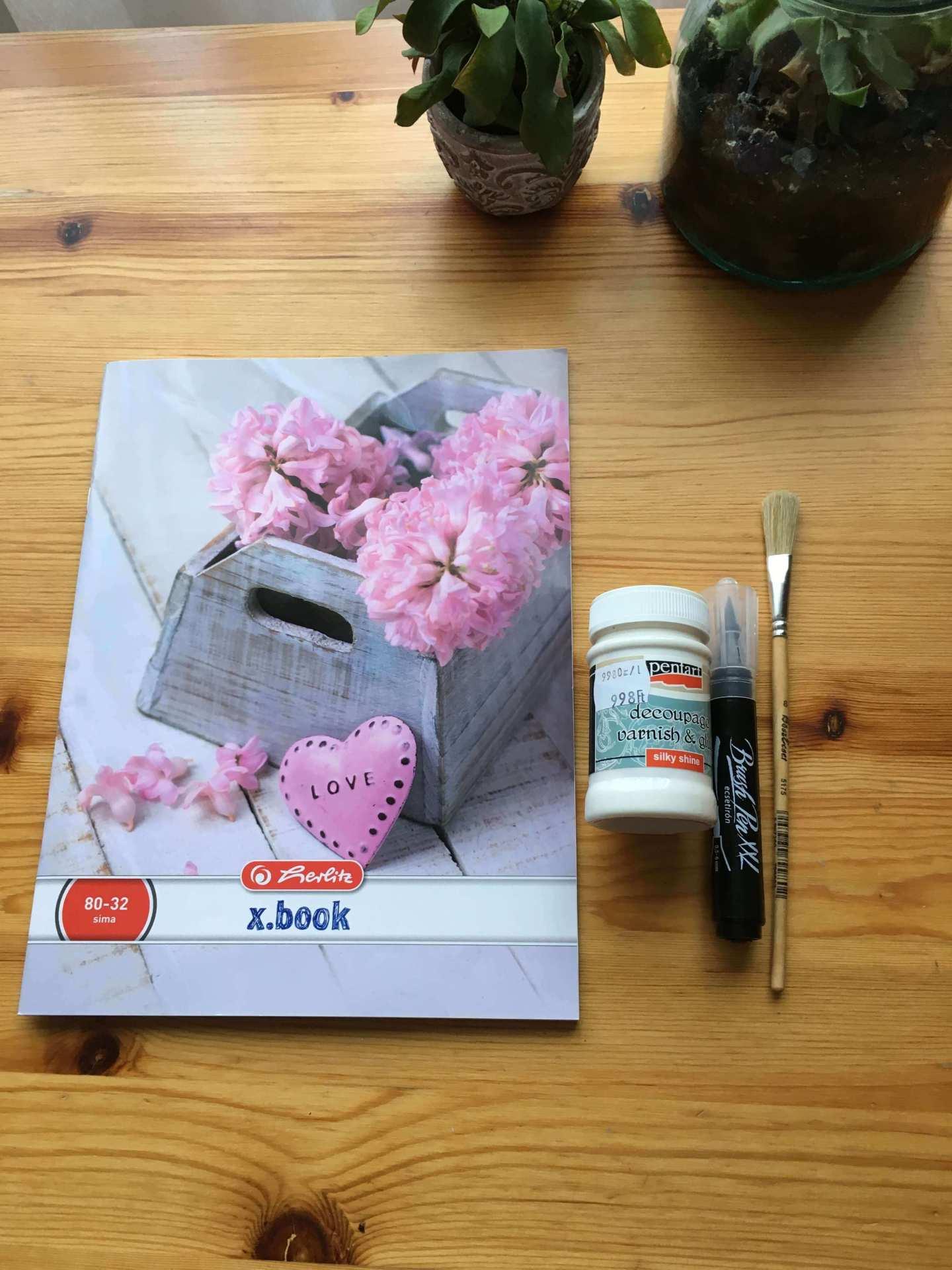 hello-life-blog-virág-emlékönyv-ötletlek-csináld-magad