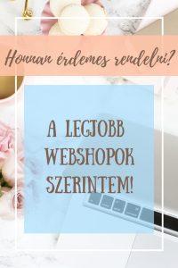 hellolife-blog-rendeles-webshopok