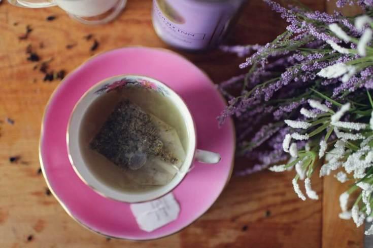 hellolife-blog-forro-tea-relax