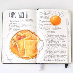 hellolife-blog-receptes-konyv