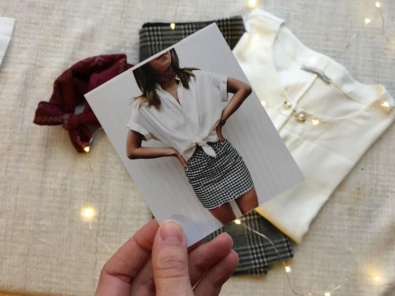 hellolife-blog-negy-basic-outfit
