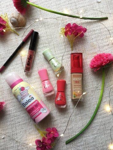 hellolife-blog-februari-kedvencek-smink