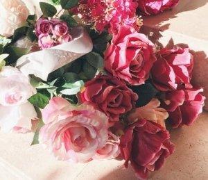 hellolife-blog-virag-disz-valentin-napra-fooldal
