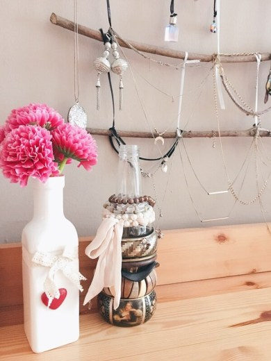 hellolife-blog-ekszer-tarolas-dekoracio