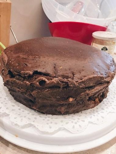 hellolife-blog-kinder-csokitorta-recept-szuletesnapi